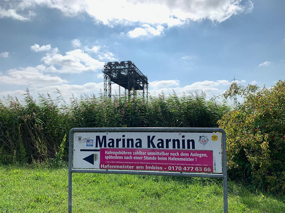 Marina Karnin